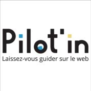 Lead dev Web - WP / Presta / Mobile en CDI à Lyon
