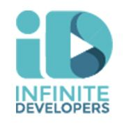Front-End Developer en CDI 25000-34000